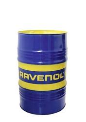 Жидкость для гидроусилителя RAVENOL SSF Spec. Servolenkung Fluid (60л) станд.