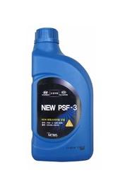 Жидкость гидр. new psf-3 sae 80w 1l