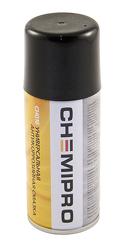 Смазка Chemipro универсальная, антикоррозийная, (аналог WD-40), 100 мл , CH016
