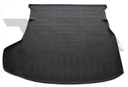Коврик багажника для Toyota Corolla (Тойота Королла) Седан (2013-), NPA00T88150