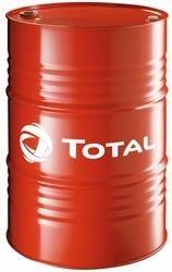 Моторное масло TOTAL Rubia TIR 9900 FE, 5W-30, 208л, 174337