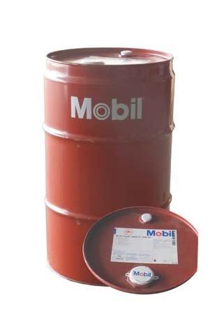 Моторное масло MOBIL Super 2000 X1 SAE 10W-40 (60л)