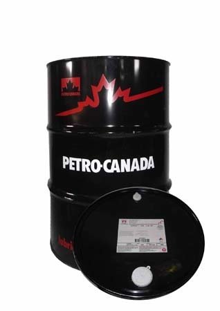 Моторное масло PETRO-CANADA Duron SAE 15W-40 (205л)