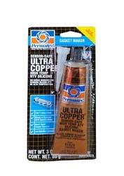 Формирователь прокладок <ультра куппер> с медью