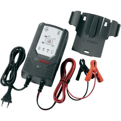 Зарядное устройство, BOSCH C7, 018999907M