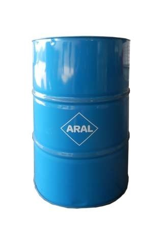 Моторное масло ARAL SuperTronic SAE 0W-40 (208л)