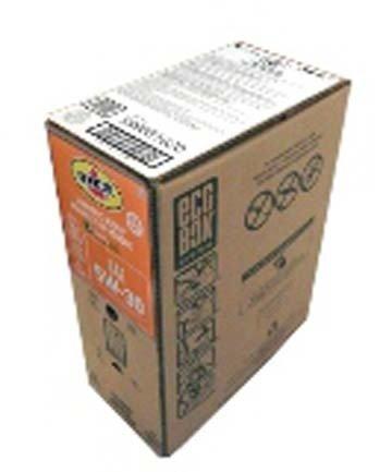 Моторное масло PENNZOIL Synthetic Blend SAE 5W-30 (22,7л)