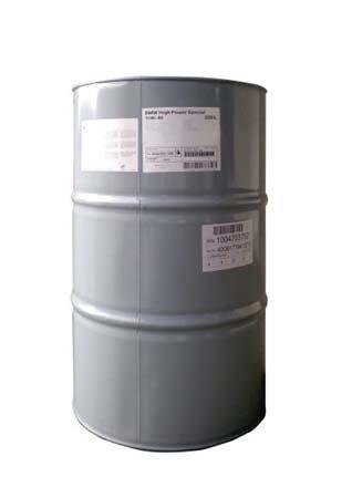 Масло моторное полусинтетическое 10W40 SM/CF, A3/B4 200л