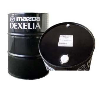 Моторное масло; Моторное масло; Масло раздаточной коробки