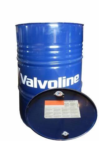 Моторное масло VALVOLINE Maxlife SAE 10W-40 (208л)
