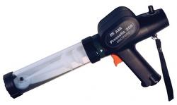 Пистолет электрический для нанесения клея