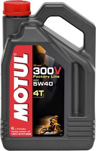 Моторное масло MOTUL 6100 SYNERGIE, 15W-50, 1л, 102780