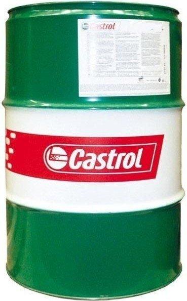 Моторное масло CASTROL EDGE Professional, 0W-30, 208л, 4673300087