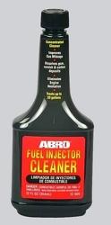 Очиститель инжектора, 354 мл, ABRO, IC509R