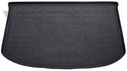 Коврик багажника для Kia Soul (Киа Соул) (PS) (2014-), NPA00T43701