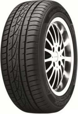 Шина зимняя HANKOOK 215/60R17 96H Winter i*cept Evo W310 TL
