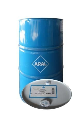 Моторное масло ARAL BlueTronic SAE 10W-40 (60л)
