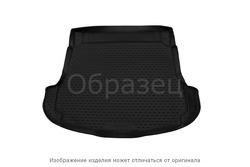 ECNMZD00038_коврик в багажник! (полиуретан)\Mazda 5 минивэн корот. 05-10